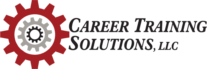 Career Training Solutions, LLC